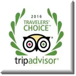 campbell antique hotel travellers choice